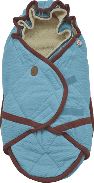 LODGER Fusak Bunker Fleece – Reluxury Silvercreek