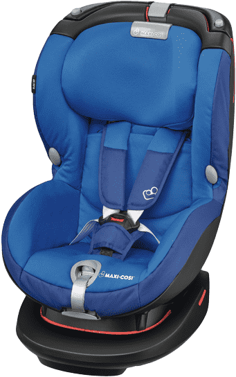 MAXI-COSI Autosedačka Rubi XP (9-18 kg) – Electric Blue 2018