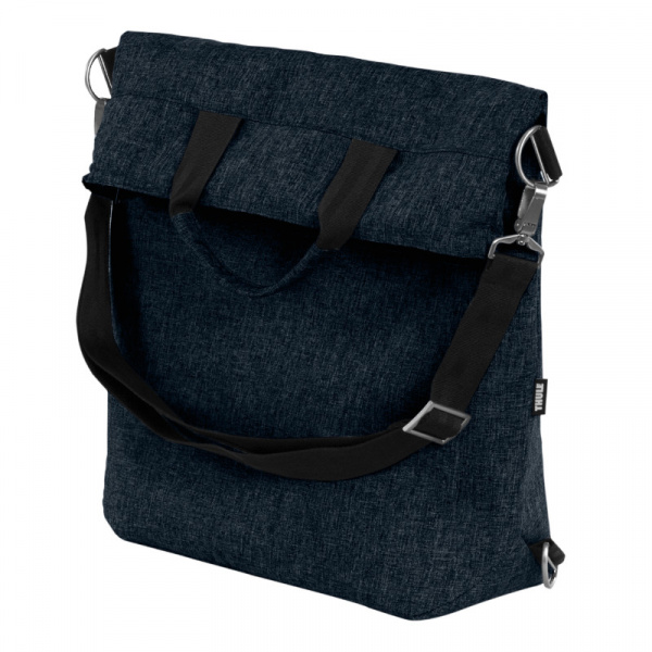 THULE Changing Bag Navy Blue